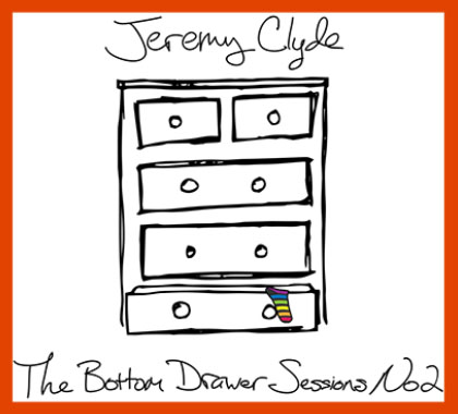 The Bottom Drawer Session, No. 2